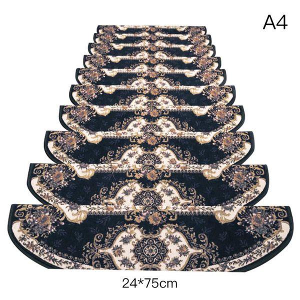 3 cm katlanır 24x75
