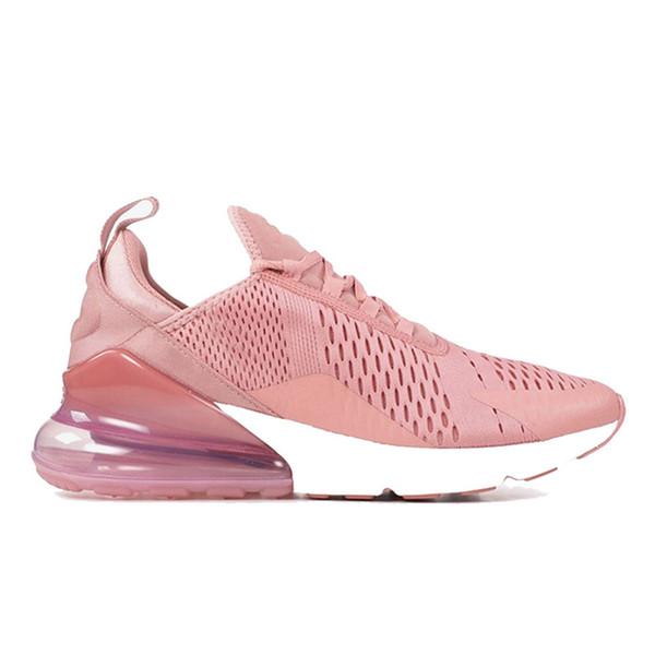 B19 녹 핑크 36-40.