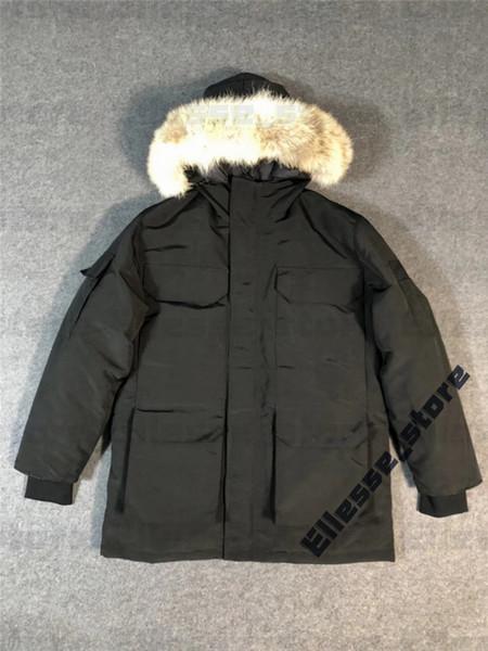 10-Black-08 Style
