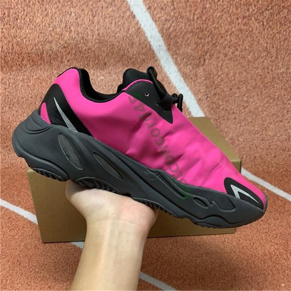 7 Pink.