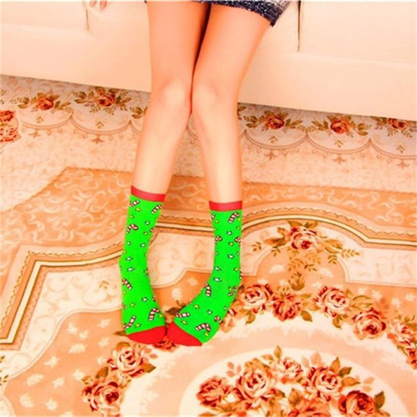 1Pair_#Style15_ID588766