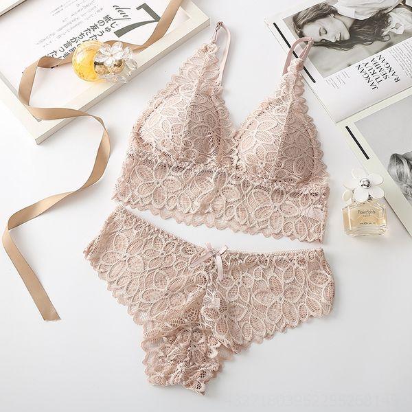 7046 костюм светло-розовый
