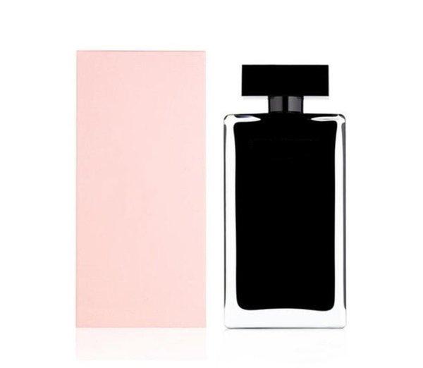 best selling NEW Trendy Best selling FOR HER eau de toilette women perfume 100ml Attractive fragrance long lasting time spray