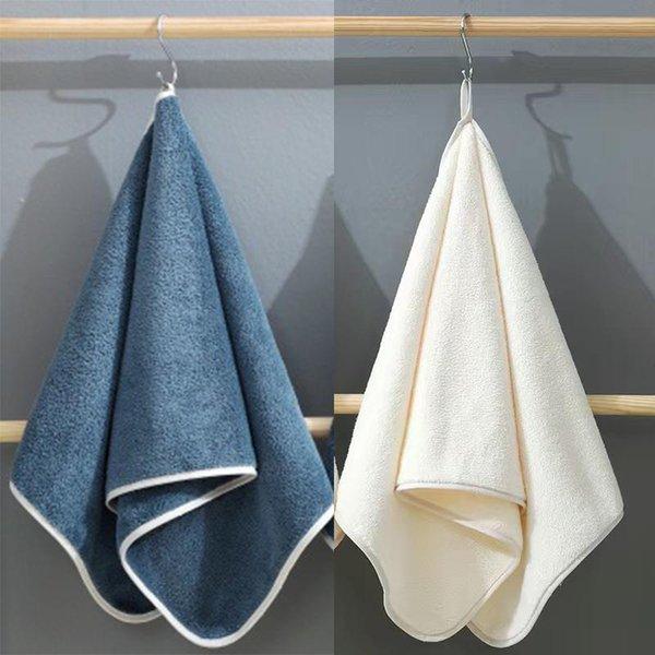 Сине-белый