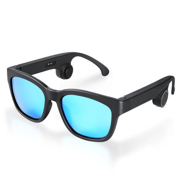 bleu cadre noir