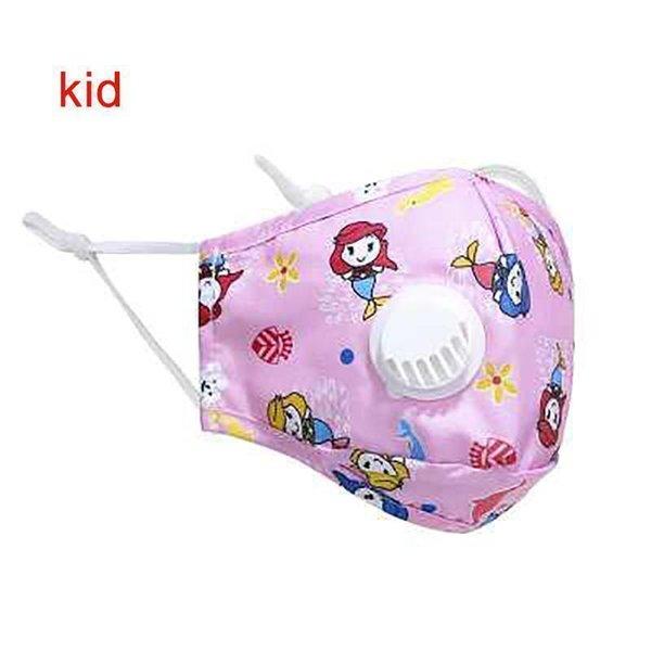 #Kids01_ID558262