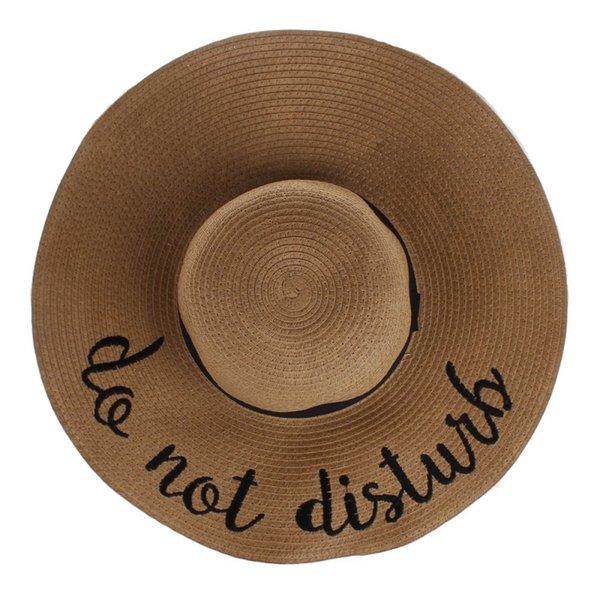 do not disturb-khaik
