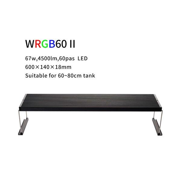 Wrgb602