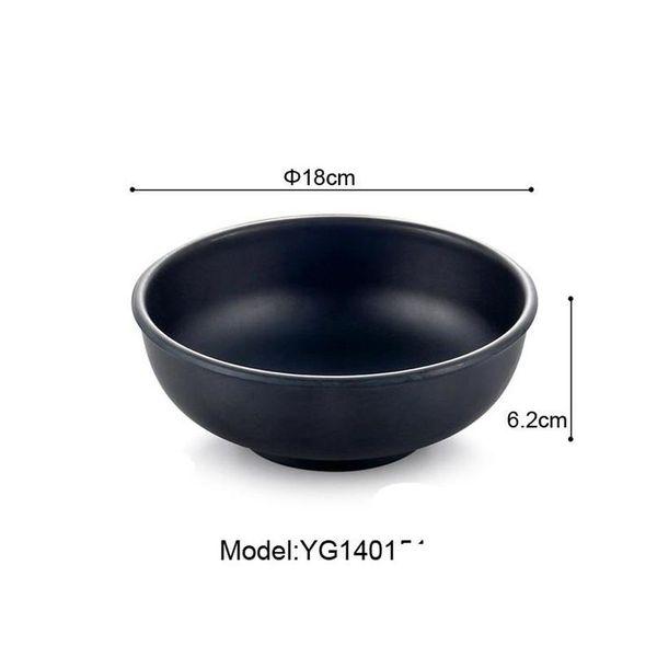 Yg140151