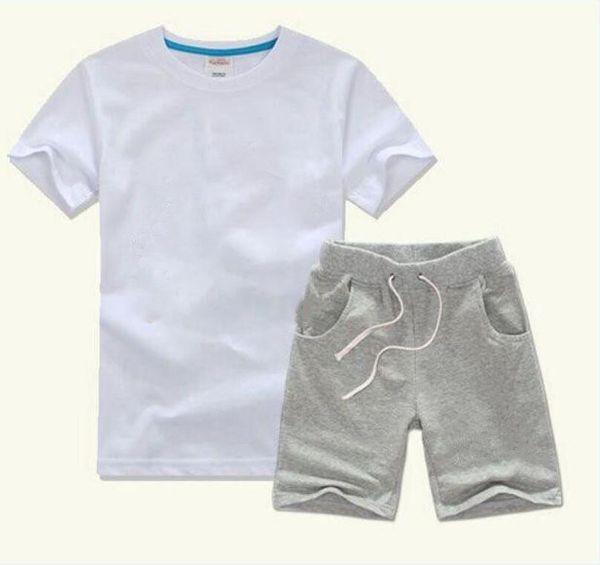 Weiß + grau
