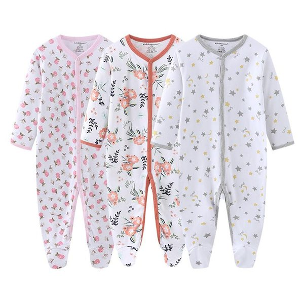 Baby Clothes3303