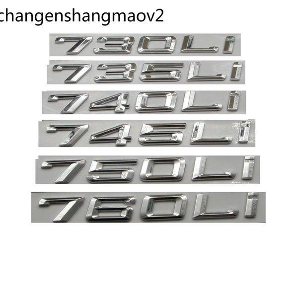 730li