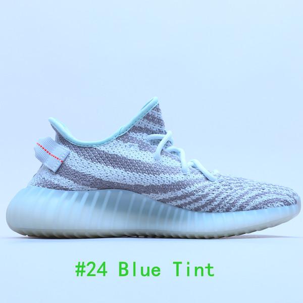 # 24 mavi renk tonu