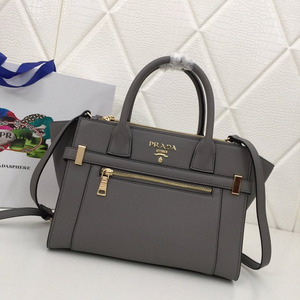 best selling Fashion ladies high quality leather bags classic messenger small square bags wild ladies hand held giftsCelebrity ladies evening bag Z2023 a