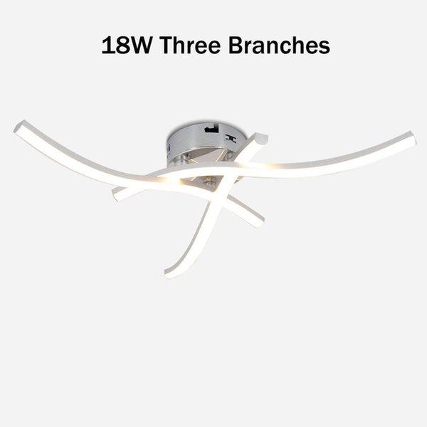 18W-3 şubeleri