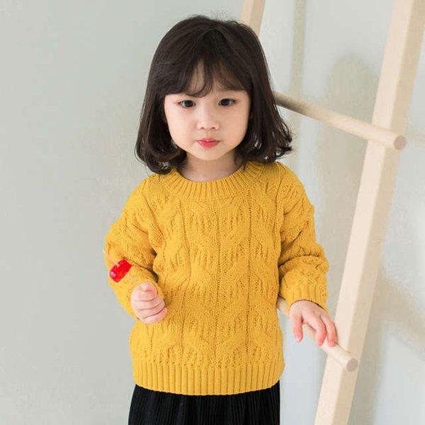 S051812 Yellow