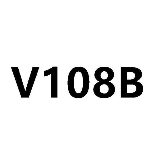 V108b.
