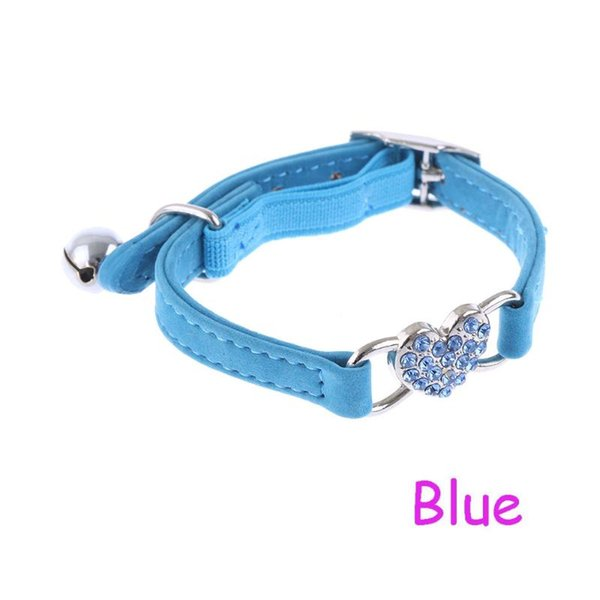 China azul