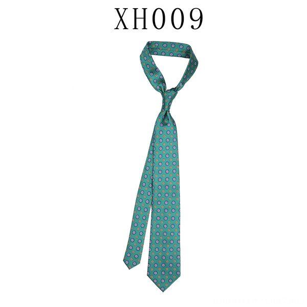 Xh009 # 39393