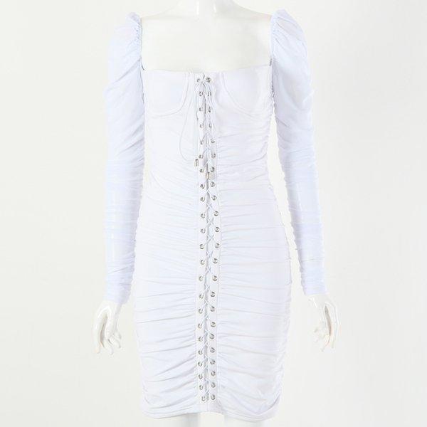 Branco 2.