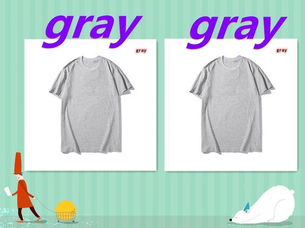 12 серый + серый