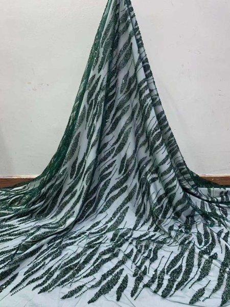 5 Yards 125cm army green
