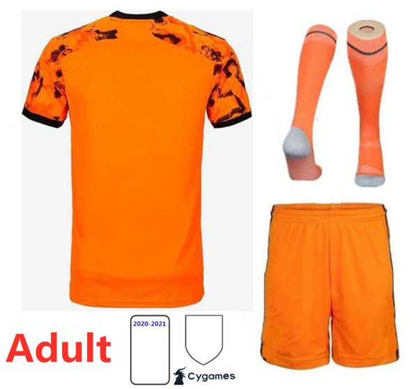 adult 3RD kit 1
