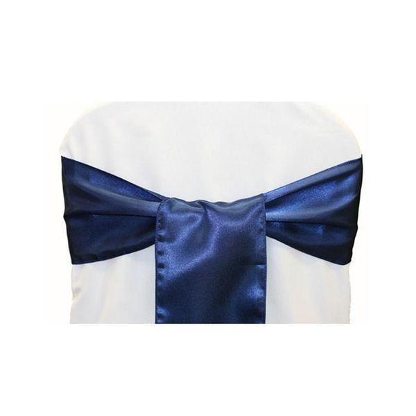 navy blue_10.