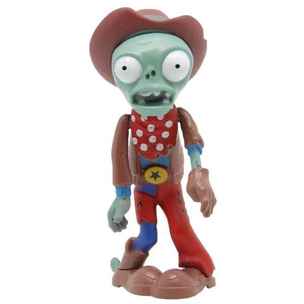 Zombies de cow-boy (Don # 039; t désintégrate) -emption)