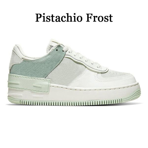 Pistazien-Frost