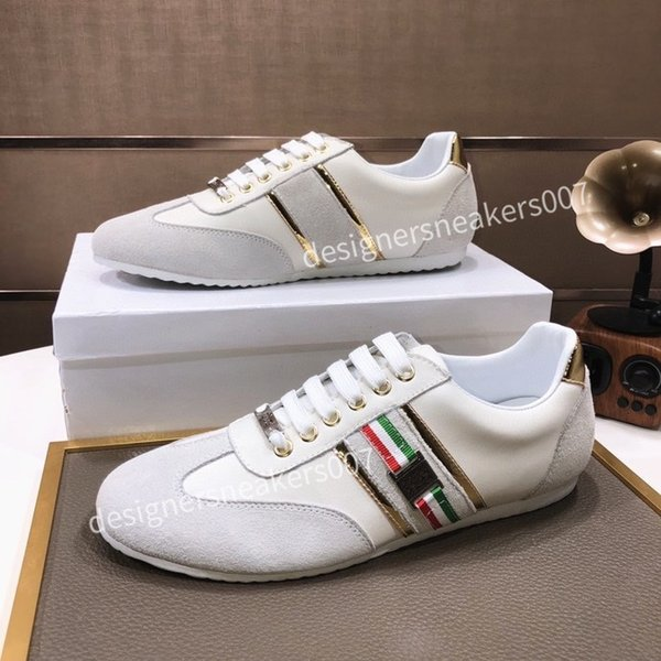 2021the new Womens Running Shoes Black angel Cream Tail Light Static Oreo Reflective Sesame Flax Zebra Sports Sneakers od201005