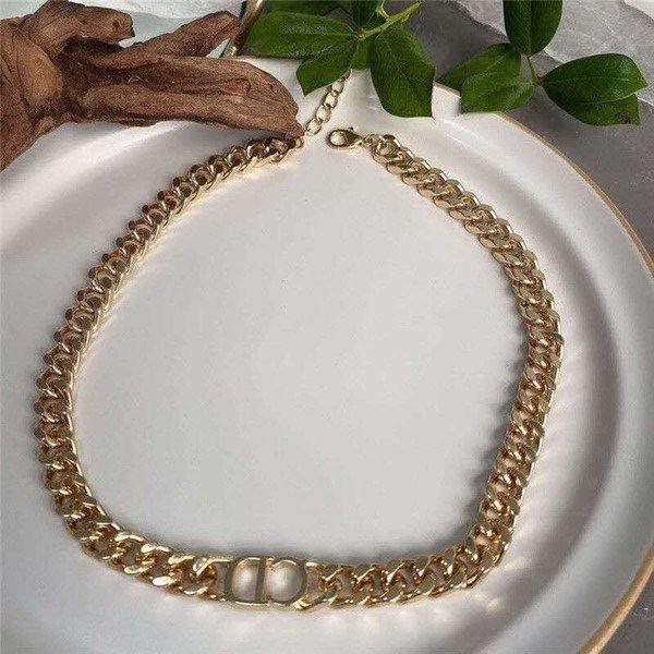1 Halskette