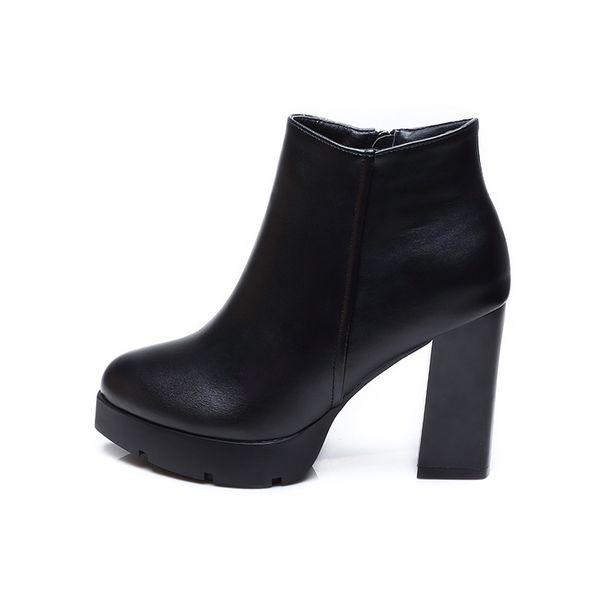 schwarz 9 cm