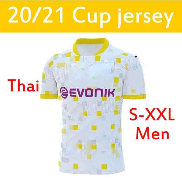 11 Third Cup