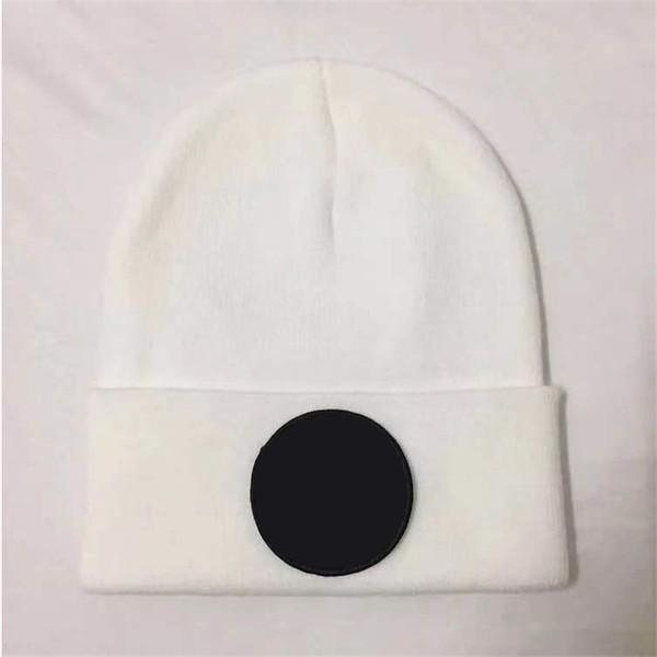 Patrón NO13-negro