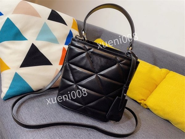 Man designer handbags high-end quality flower printing crossbody bag purse free ship bk122808