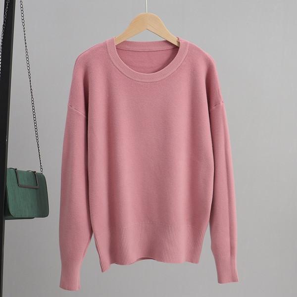 rosa Y512