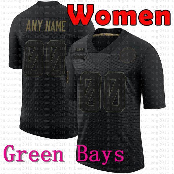 2020 Women Size S-XXL(baozhuang)