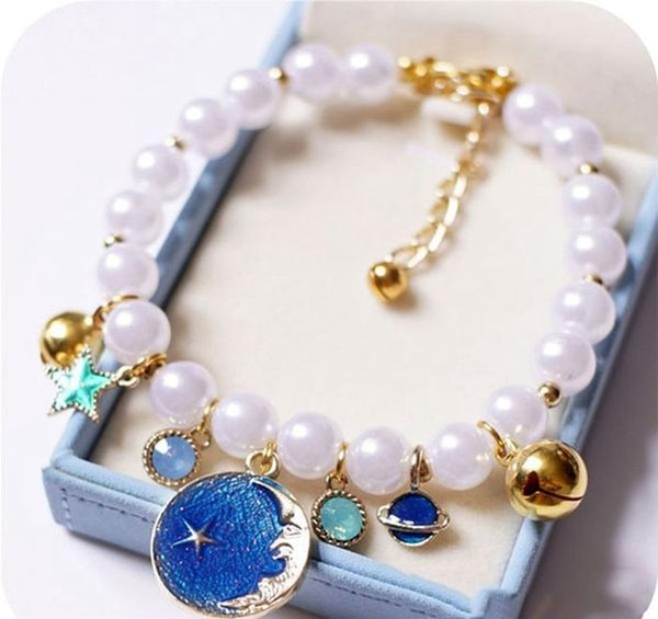Blue Moon - S