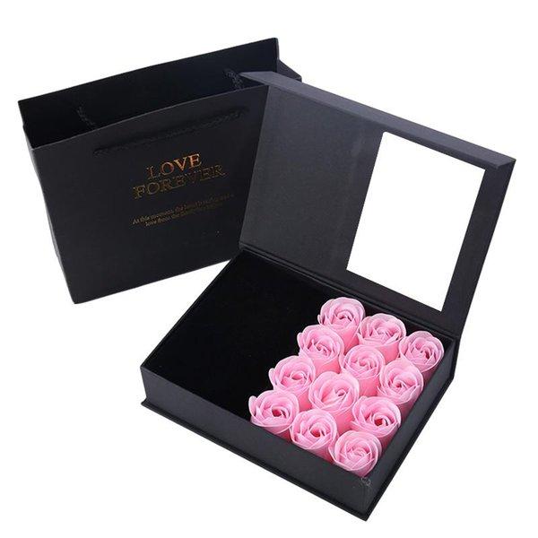 Pink China