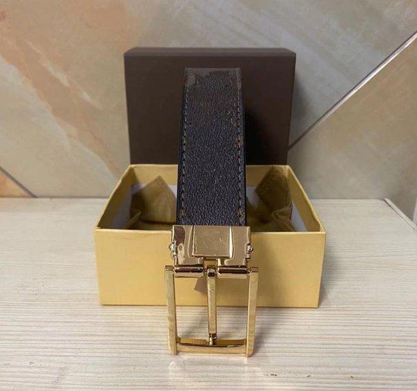 1&box