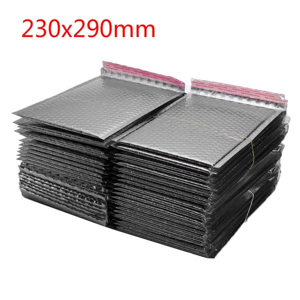 230x290mm argento