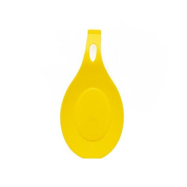 Yellow_366.