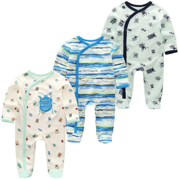 Baby Clothes3201