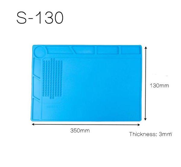 S-130 sin magnético