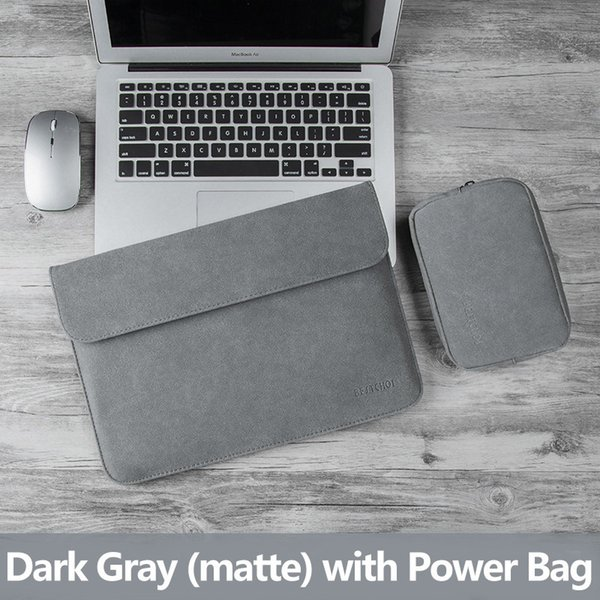 H Dark Grey Set-for Matebook D 15.6