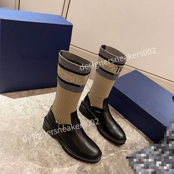 2021new men's high tops socks shoes hip hop trend men's shoes mesh mens Casual Shoes Men's Sneaker youth ankle boots rx2011229