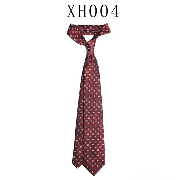 Xh004 # 39393