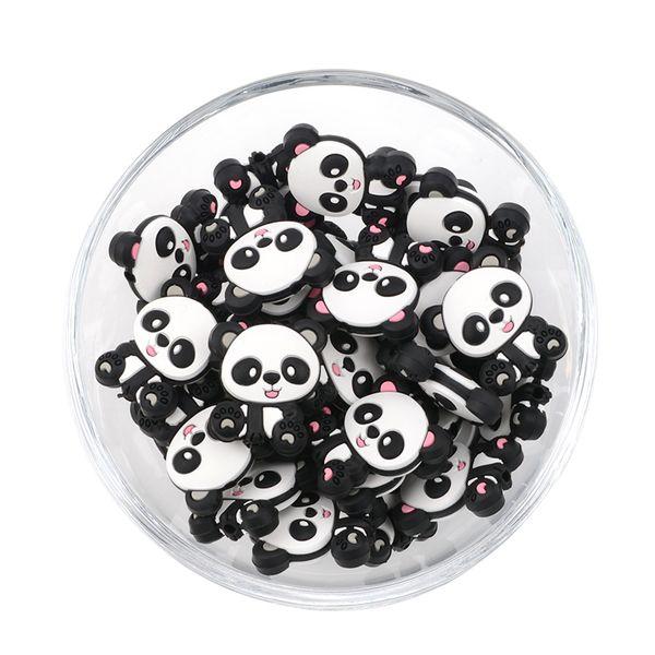 Gri panda