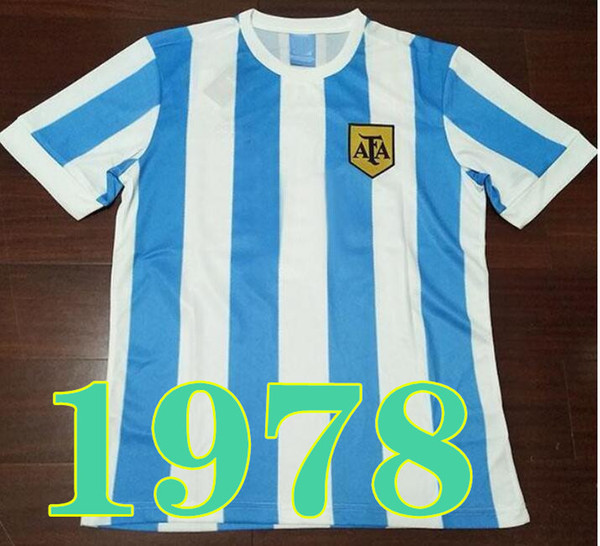 1978 ev
